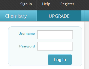plenty of fish login pof login sign in