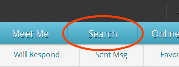 Pof search plenty of fish search pof username search for Plenty of fish free search