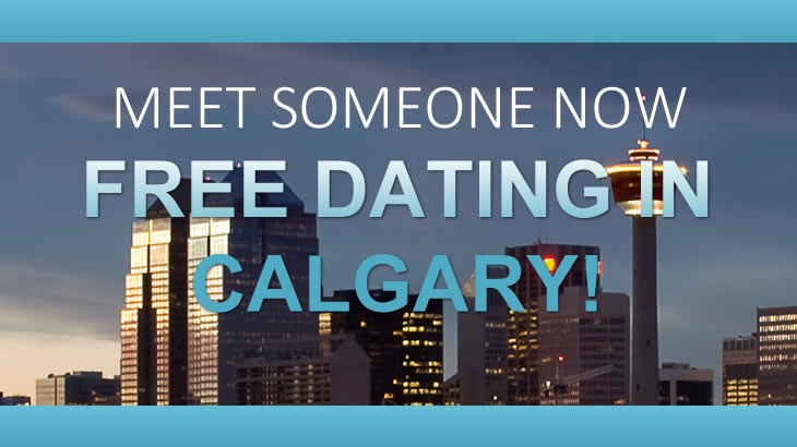 calgary free dating site Welcome to stddatingcanadacom, the largest, most active and dynamic std dating community for singles with herpes, hiv / aids, hpv and other stds.