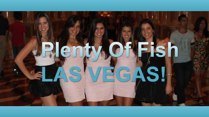 Naked fish las vegas was