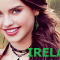 Online dating ireland plenty of fish