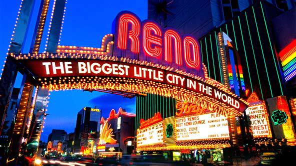 Dating in reno nv